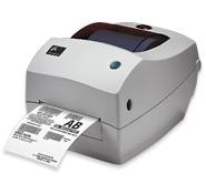 Imprimante transfert thermique - Devis sur Techni-Contact.com - 1