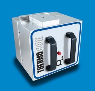 Imprimante transfert thermique IQ² - Devis sur Techni-Contact.com - 1
