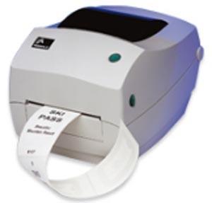 Imprimante Transfert Thermique mobile - Devis sur Techni-Contact.com - 1