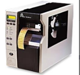 Imprimante Transfert Thermique pour professionnels - Devis sur Techni-Contact.com - 1