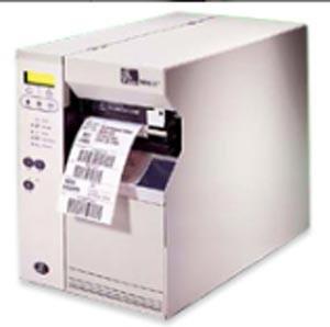 Imprimante Transfert Thermique professionnelle - Devis sur Techni-Contact.com - 1
