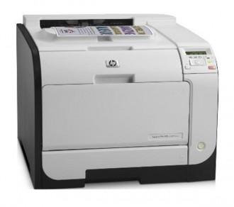 Imprimante UV sécurisée - Devis sur Techni-Contact.com - 1