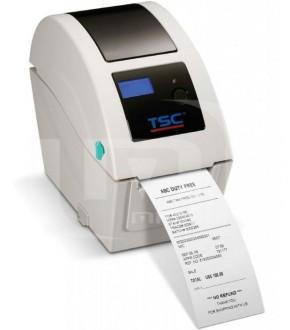 Imprimantes d'étiquettes bureautiques et mobiles - Devis sur Techni-Contact.com - 1