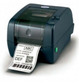 Imprimantes d'étiquettes bureautiques et mobiles - Devis sur Techni-Contact.com - 3