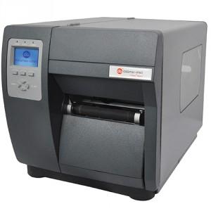 Imprimantes industrielles transportables - Devis sur Techni-Contact.com - 1