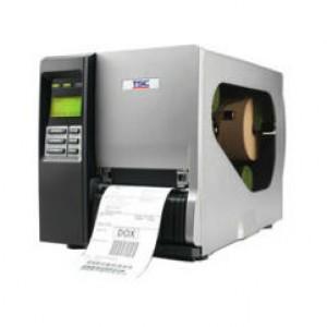 Imprimantes industrielles transportables - Devis sur Techni-Contact.com - 2