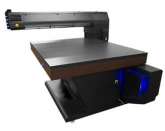 Imprimantes industrielles UV - Devis sur Techni-Contact.com - 2