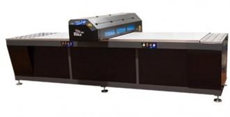 Imprimantes industrielles UV - Devis sur Techni-Contact.com - 3