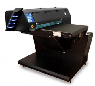 Imprimantes industrielles UV - Devis sur Techni-Contact.com - 4