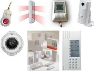 Installateur des systèmes de sécurité domestique et entreprise - Devis sur Techni-Contact.com - 1