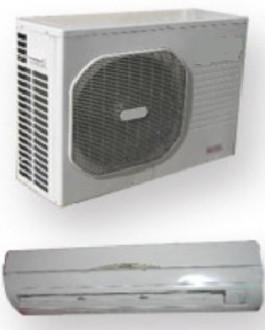 Installateur pompe à chaleur - Devis sur Techni-Contact.com - 1