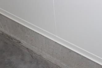 Installation chambre froide - Devis sur Techni-Contact.com - 10