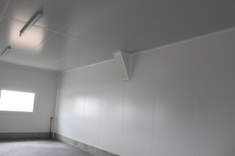 Installation chambre froide - Devis sur Techni-Contact.com - 5