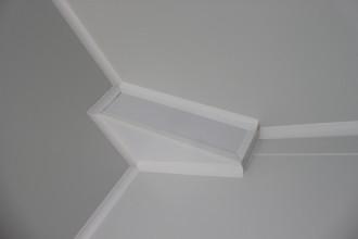 Installation chambre froide - Devis sur Techni-Contact.com - 8
