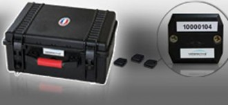 Installation de système d'alarme - Devis sur Techni-Contact.com - 3