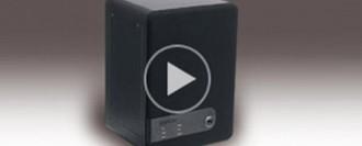 Installation de système d'alarme - Devis sur Techni-Contact.com - 4