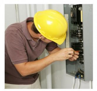 Installation électrique domestique - Devis sur Techni-Contact.com - 1