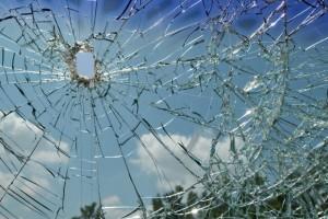 Installation et dépannage de vitres - Devis sur Techni-Contact.com - 2