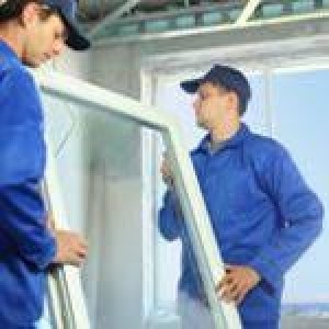 Installation et dépannage de vitres - Devis sur Techni-Contact.com - 3
