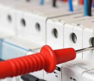 Installation et dépannage électrique - Devis sur Techni-Contact.com - 1