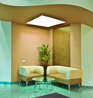 Installation faux plafond - Devis sur Techni-Contact.com - 2