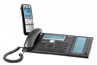 Intégrateur téléphonique entreprise - Devis sur Techni-Contact.com - 1