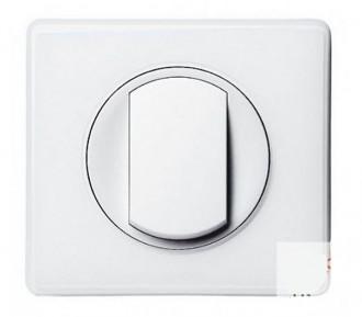 Interrupteur complet - Devis sur Techni-Contact.com - 2