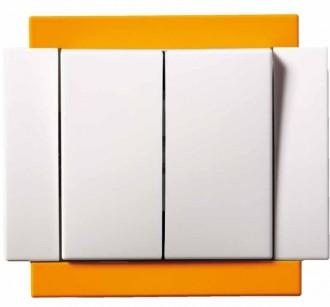 Interrupteur et bouton poussoir - Devis sur Techni-Contact.com - 1