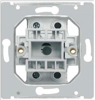 Interrupteur simple - Devis sur Techni-Contact.com - 1
