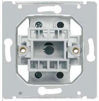 Interrupteur simple ou va et vient - Devis sur Techni-Contact.com - 1