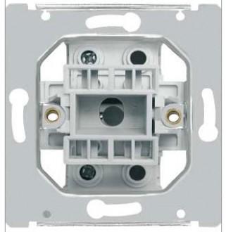 Interrupteur simple ou va et vient à voyant - Devis sur Techni-Contact.com - 1