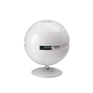 Ioniseur d'air - Devis sur Techni-Contact.com - 1