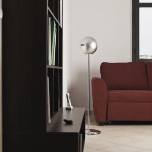 Ioniseur d'air - Devis sur Techni-Contact.com - 4