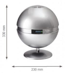 Ioniseur d'air - Devis sur Techni-Contact.com - 5