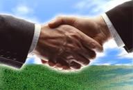 ISO 27001 - Devis sur Techni-Contact.com - 1