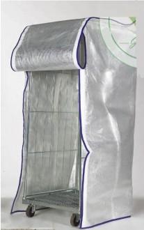 Isolation thermique palette - Devis sur Techni-Contact.com - 3