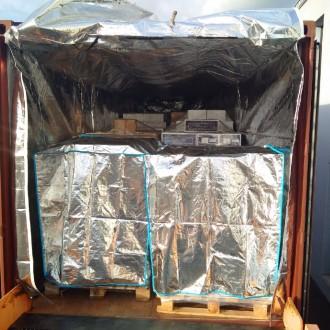 Isolation thermique palette - Devis sur Techni-Contact.com - 6