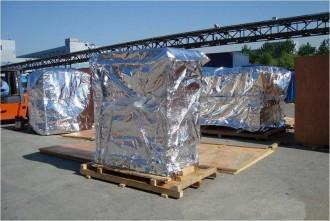 Isolation thermique palette - Devis sur Techni-Contact.com - 8