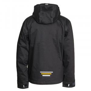 Jacket caterpilaire  - Devis sur Techni-Contact.com - 1