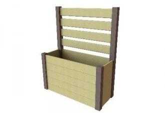 code fiche produit 9763814. Black Bedroom Furniture Sets. Home Design Ideas