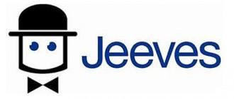 Jeeves ERP - Devis sur Techni-Contact.com - 1