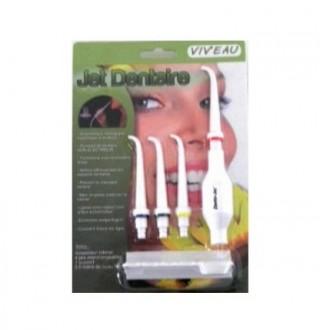 Jet dentaire à eau - Devis sur Techni-Contact.com - 1