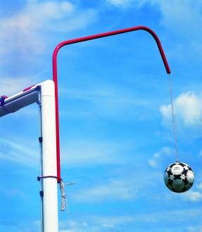 Jeu de tête mobile football - Devis sur Techni-Contact.com - 1