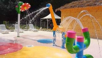 Jeux aquatique gonflable - Devis sur Techni-Contact.com - 2