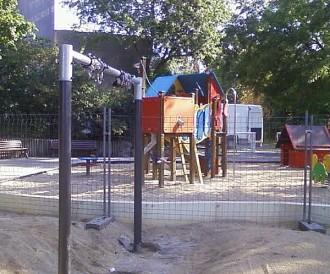 Jeux plein air enfant - Devis sur Techni-Contact.com - 4