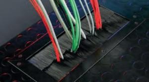 Joint balai pour porte à visser - Devis sur Techni-Contact.com - 3