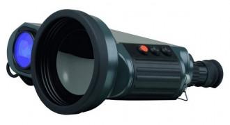 Jumelles thermiques - Devis sur Techni-Contact.com - 2