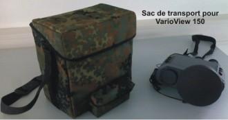Jumelles thermiques - Devis sur Techni-Contact.com - 6