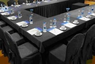 Juponnage de table et buffet - Devis sur Techni-Contact.com - 4