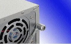 Kit antivol pour UC - Devis sur Techni-Contact.com - 1